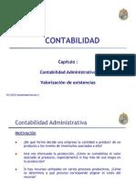 8.CONTABILIDAD_ADMINISTRATIVA