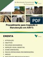 Curso_ Manut AMV's (Rev-8)