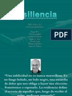 RESILIENCIA DEFINICION (GRUPO !) (2)