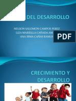 CRECIMIENTO_Y_DESARROLLO_(1)[1]