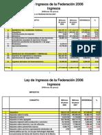 Material Reforma 2007[1]