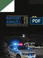 Rapp Police 2010.1