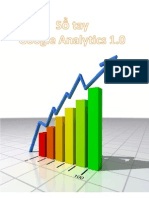 eBook Google Analytics