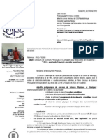 Info-concours Physique-chimie Lycees 2012