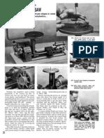 Unimat Pages 26-30