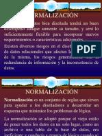 capVI_normalizacion