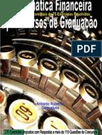 Apostila_MatematicaFinanceiraII