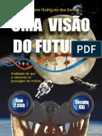 00010 - Uma Visão do Futuro