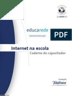 caderno_capacitador