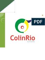 ColinRio - Cópia