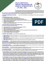 Regulamento_2012