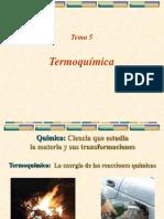 Tema 6-Termoqu%EDmica