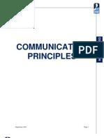 animal human language essay nonverbal communication essays 3 level i communication principles