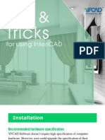 Tips & Ticks Vol I