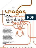 8-Chagas