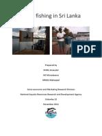Sportfishing SL