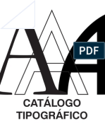 catalogotipografico
