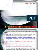 Pengolahan Citra Digital3