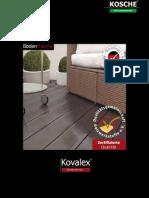 kovalex_bodendiele