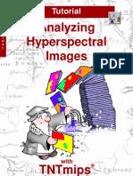 Hyper Spectral