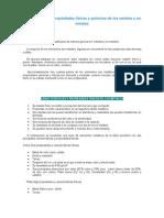 Características_y_propiedades_físicas_y_químicas_de_los_metales_y_no_metales[1]