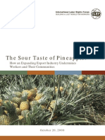 ilrf_pineapplereport