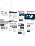 AVIC-Z1-QuickStartGuide