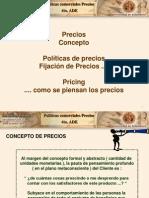 politicasdefijaciondeprecios-090228225622-phpapp01