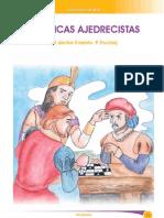 Tradiciones Peruanas. Los Incas Ajedrecistas