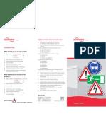 PRO 818765 00 Safety-Guide En