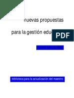NAMO_DE_MELLO_Nuevas_prop_gestion_cap_1_y_2