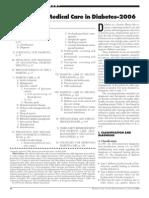 Guideline Dm Standar