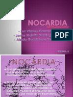 NOCARDIA DIAPOSITIVAS(1)