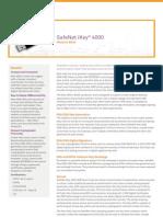 SafeNet iKey4000 PB (en) Web