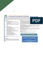 1330582856Enetrprise Development Training