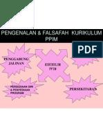 56770396-KURIKULUM-PPIM