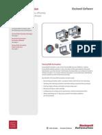 ftalk-pp025_-en-p