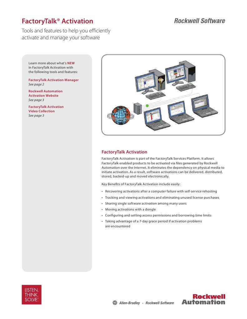 ftalk-pp025_-en-p | Operating System | Software