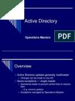 6-OperationsMasters