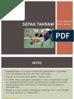 Sepak_Takraw