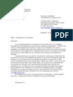 Docs Lettres JBove