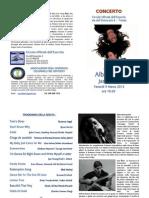 Alba&Leo - Programma_new2