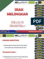 GERAK MELINGKAR(2)