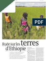 LeMonde-ethiopia