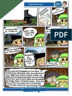 Aisyah Darojati-Nggawe Bangga (Terjemahan)