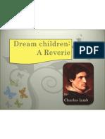 dreamchildren-110521041504-phpapp01