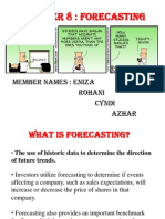 Forecasting_more Visual_USE THIS for PPT