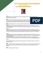 Tematica_de_instruire_periodica_si_mod_de_completare_fise