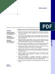 SLR Slide33 RBI Policy May 2011