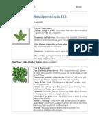 pansit pansitan research Transcript of the efficacy of pandakaki-puti (tabernamontana pandacaqui p the efficacy of pandakaki-puti (tabernamontana pandacaqui poir) and pansit-pansitan.